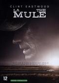 Bekijk details van The mule
