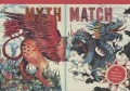 Bekijk details van Myth match