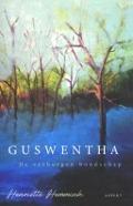 Bekijk details van Guswentha