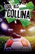 Bekijk details van Cool als Collina