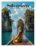 Bekijk details van Solo reizen