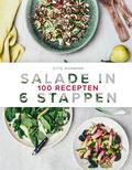 Bekijk details van Salade in 6 stappen