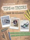Bekijk details van Onmisbare tips en tricks voor de klusser