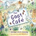 Bekijk details van The goat café