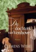 Bekijk details van De dochters van Venhove