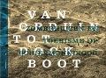 Bekijk details van Van Opduin tot Dockboot