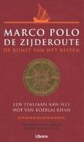Bekijk details van Marco Polo, de Zijderoute