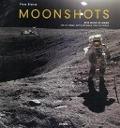 Bekijk details van Moonshots