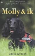 Bekijk details van Molly & ik