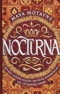 Bekijk details van Nocturna