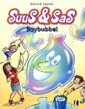 Bekijk details van Boybubbel