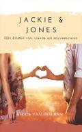 Bekijk details van Jackie & Jones