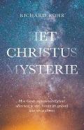 Bekijk details van Het Christus mysterie