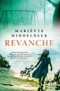 Bekijk details van Revanche