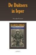 Bekijk details van De Duitsers in Ieper