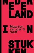 Bekijk details van Nederland in stukken