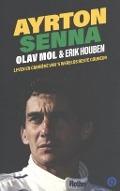 Bekijk details van Ayrton Senna