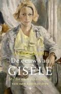 Bekijk details van De eeuw van Gisèle