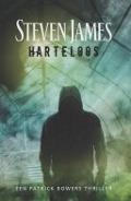 Bekijk details van Harteloos