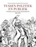 Bekijk details van Tussen politiek en publiek