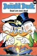Bekijk details van Duel om een deal