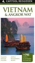 Bekijk details van Vietnam & Angkor Wat
