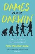 Bekijk details van Dames voor Darwin