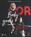 Bekijk details van Body goals
