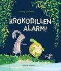Bekijk details van Krokodillen-alarm!