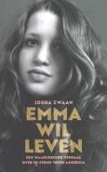Bekijk details van Emma wil leven