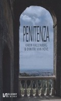 Bekijk details van Penitenza