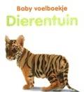Bekijk details van Dierentuin