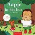 Bekijk details van Aapje in het bos