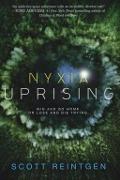 Bekijk details van Nyxia uprising
