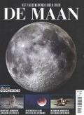 Bekijk details van Het fascinerende boek over de maan