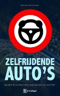 Bekijk details van Zelfrijdende auto's