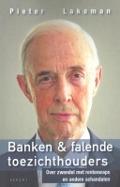 Bekijk details van Banken & falende toezichthouders