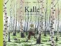 Bekijk details van Kalle de kleine stierenvechter