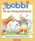 Bekijk details van Bobbi op de kinderboerderij
