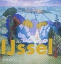 Bekijk details van De schilders langs de IJssel