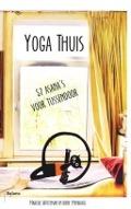 Bekijk details van Yoga thuis