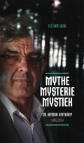Bekijk details van Mythe, mysterie, mystiek