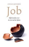 Bekijk details van Job
