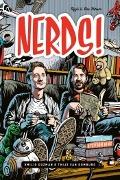 Bekijk details van Nerds!