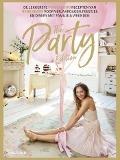 Bekijk details van The party edition