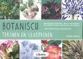 Bekijk details van Botanisch tekenen en illustreren