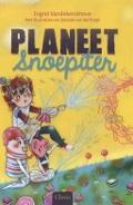 Bekijk details van Planeet Snoepiter