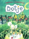 Bekijk details van Botje & Co