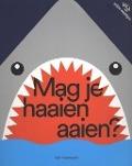 Bekijk details van Mag je haaien aaien?