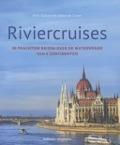 Bekijk details van Riviercruises